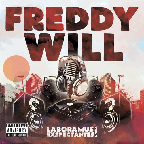 Freddy Will's avatar