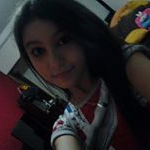 Natasha Lima 6's avatar