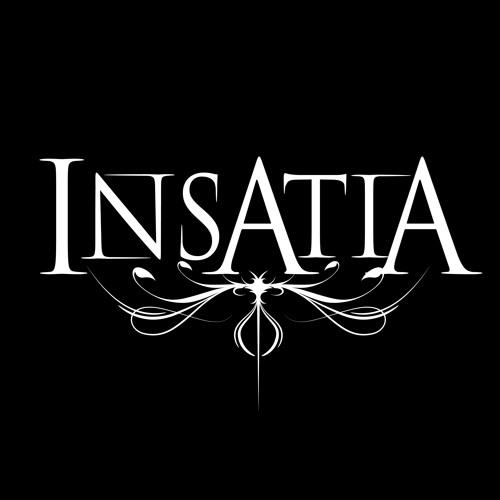 INSATIA's avatar