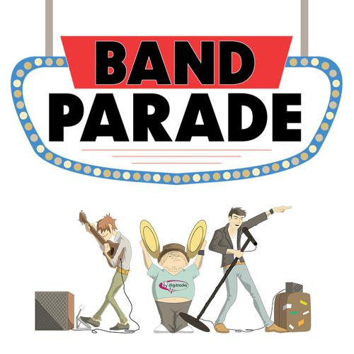 Band Parade's avatar