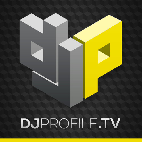 djprofiletv's avatar