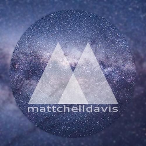mattchelldavis's avatar