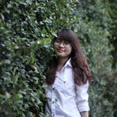 Nhung Nguyen 143