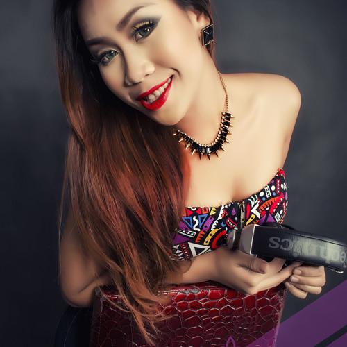Chaca Ferozha's avatar
