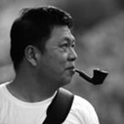 Eddie Ng 15's avatar