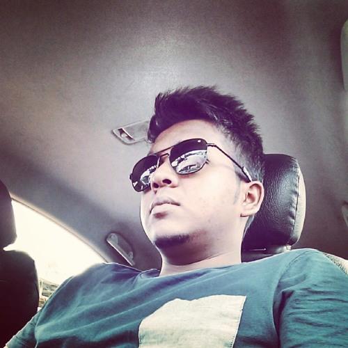 shehzad_007's avatar