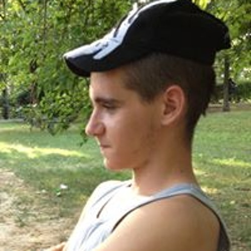 Davide Caleca's avatar