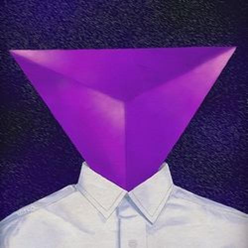 Sexy▲Yarich's avatar