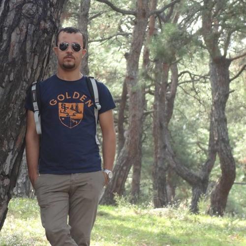 Kamaran Ibrahem Karkuky's avatar