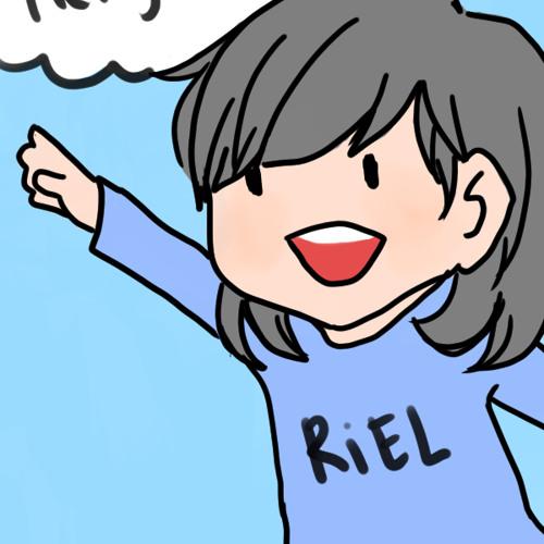 RiEL's avatar