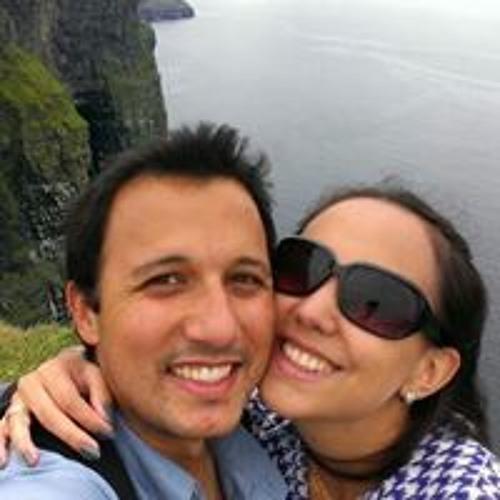 Saribel Rodríguez's avatar