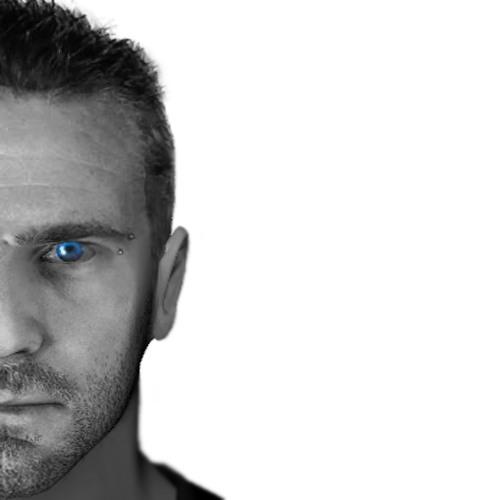 CFletcherMixes1's avatar