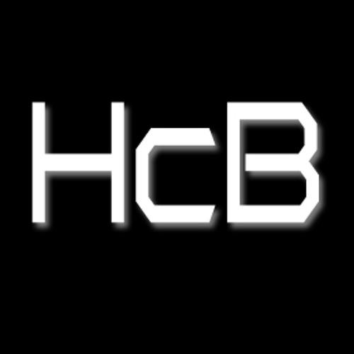 HcB (DJ)'s avatar