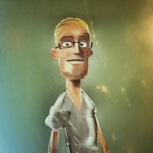 Caemgen's avatar