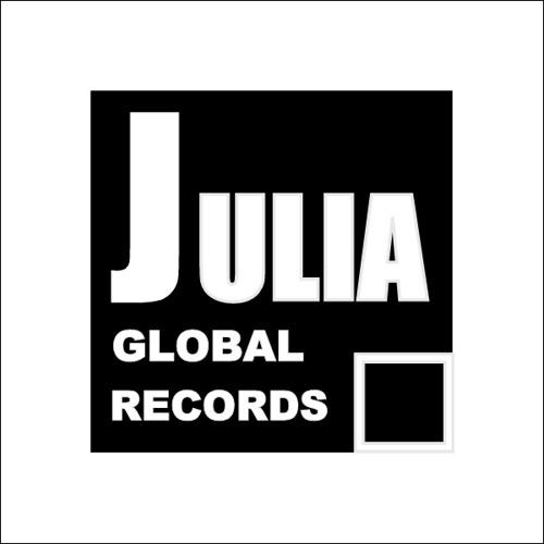 JuliaGlobalRecords's avatar
