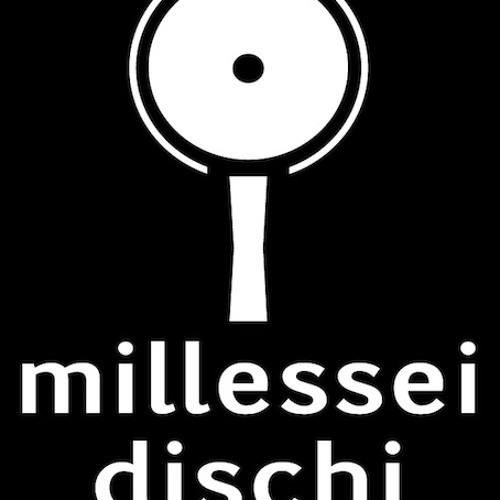 Millessei dischi's avatar
