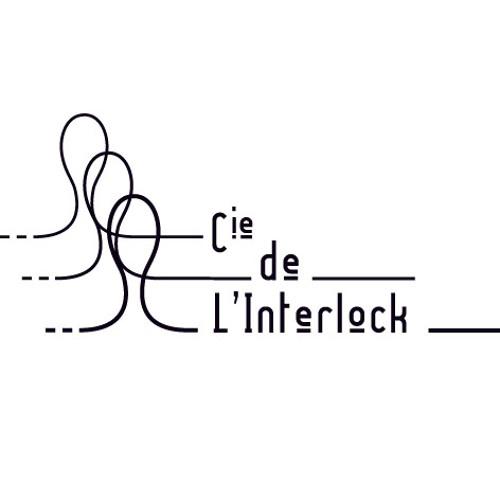 Cie de l'Interlock's avatar