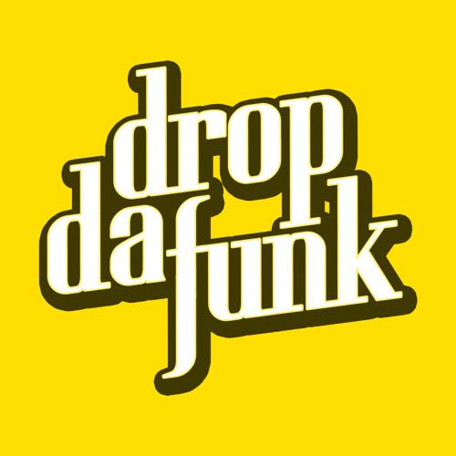 drop da funk's avatar