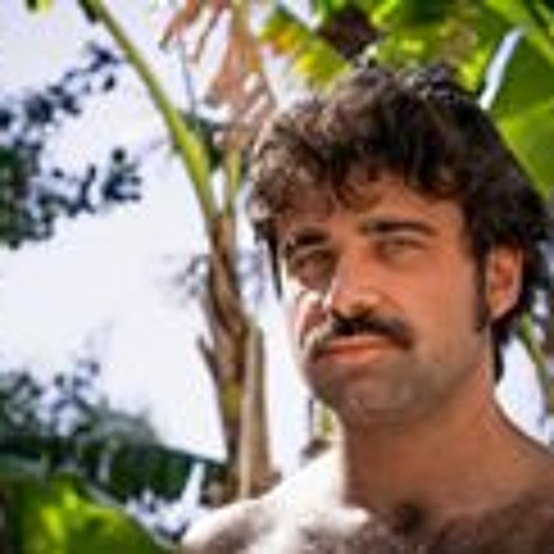 Mauro Messina's avatar