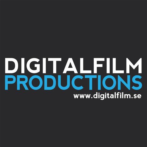 Digitalfilm Productions's avatar