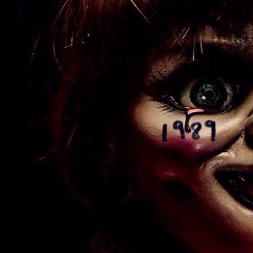 Klyde_Swiftie_06's avatar