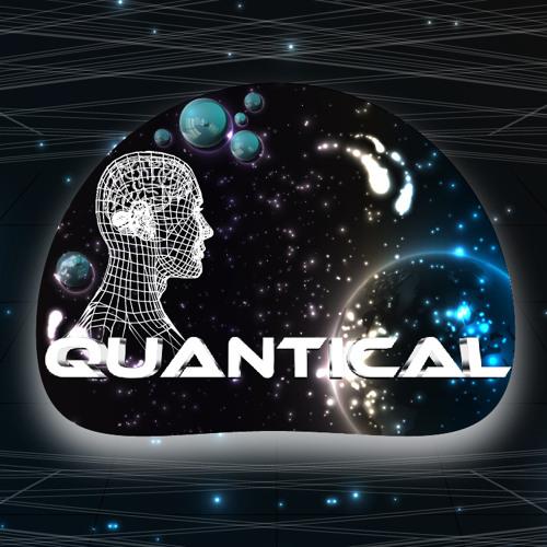Quantical's avatar