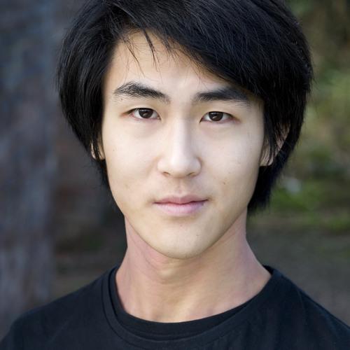 Chris Chan UK's avatar