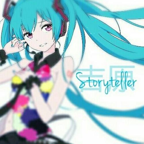 Sanokemi (konohanayuki)'s avatar