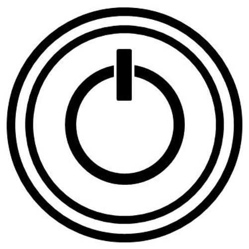 Trigger*'s avatar
