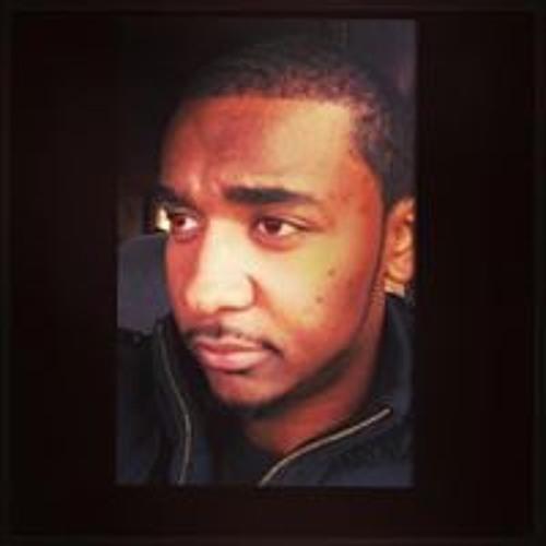 Courtland Ware's avatar