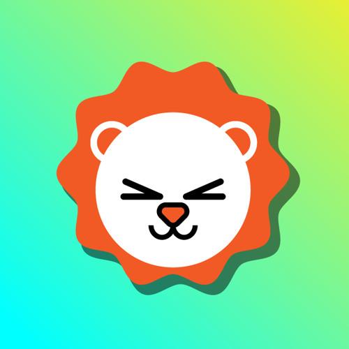 chiefwodu's avatar