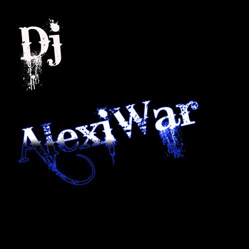 Dj Alexiwar Piura - Peru's avatar