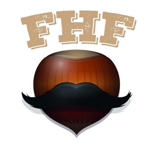 F.H.F's avatar