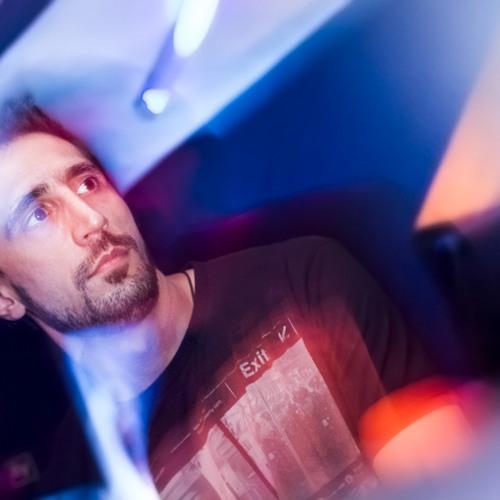 Gerardo Boscarino's avatar