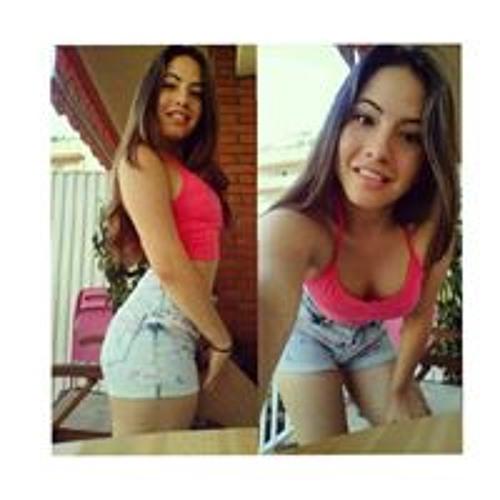 Yuliana Agudelo Giraldo's avatar