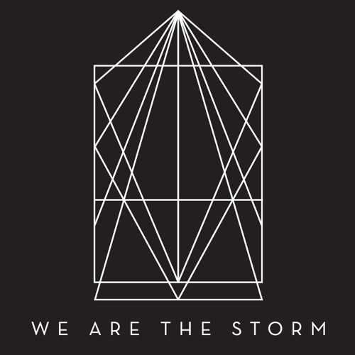 We are the Storm's avatar
