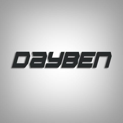 Dayben's avatar