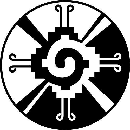 Bushy1983's avatar