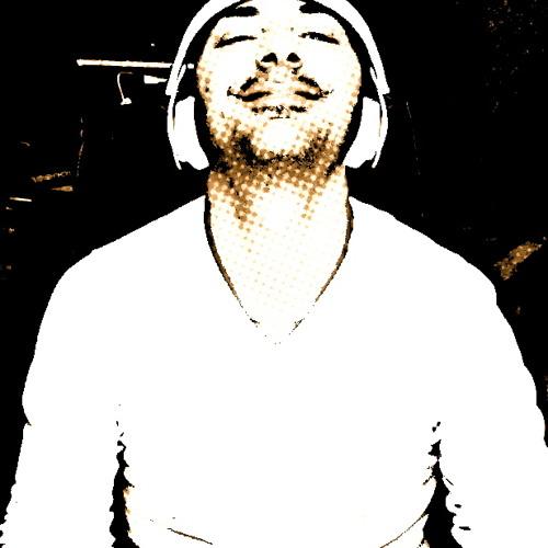 G@S SoundSuite's avatar