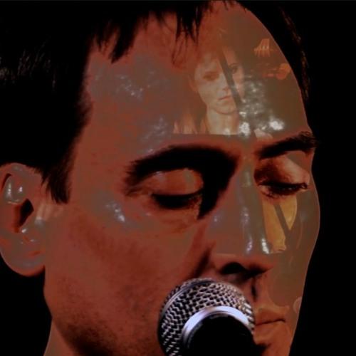 Dave Hall Brooklyn's avatar