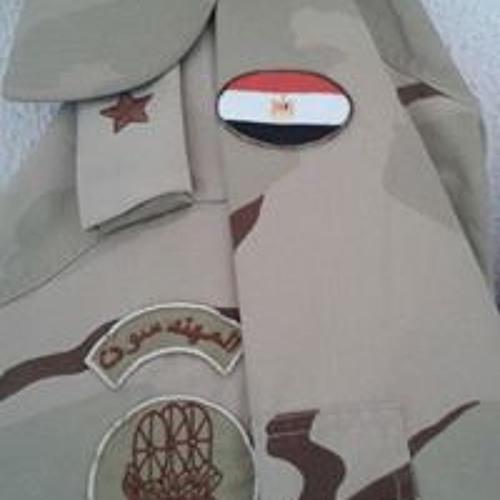 Hossam Hassan 444's avatar
