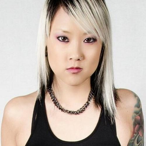 trishjaimee's avatar