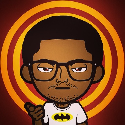CleveDaProducer's avatar