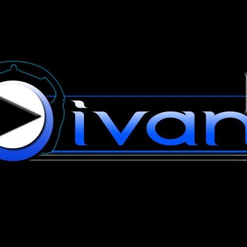 Ivan Gaina's avatar