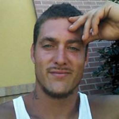 Robert Joseph Martin's avatar