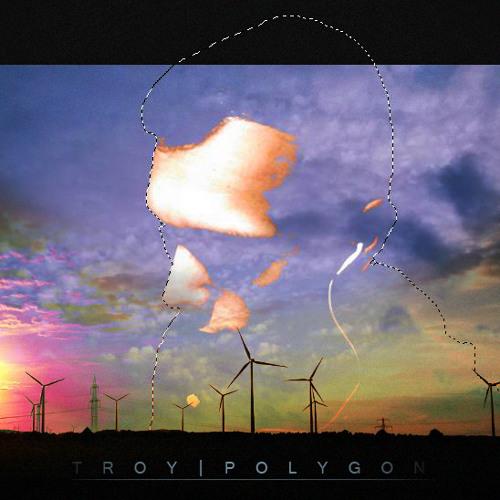 Troy Polygon's avatar