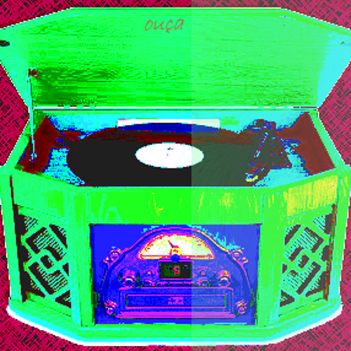 Caixa da Inspiração Samba's avatar