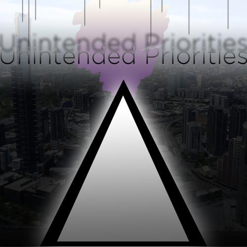 Unintended Priorities's avatar