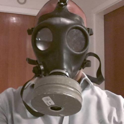 Cristian M Gutierrez's avatar