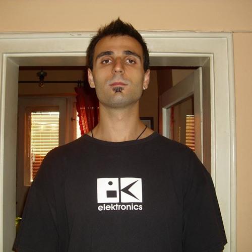 Bojan Kojic's avatar